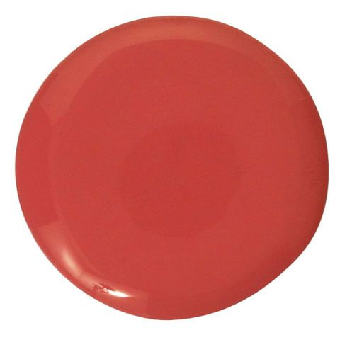 sherwin williams red tomato
