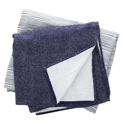 uchino towels