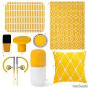 saffron home accessories