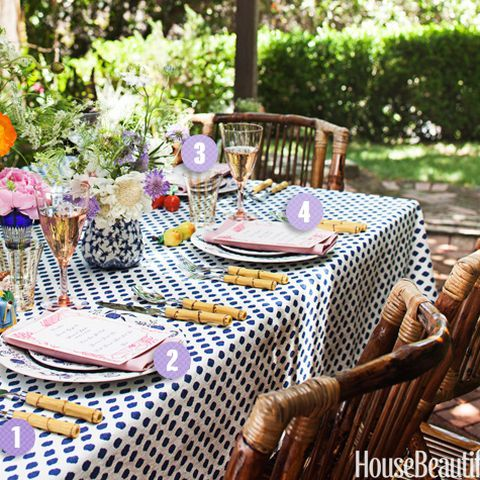 Peachy Outdoor Tablescapes Miescisko Miescisko Info Home Interior And Landscaping Palasignezvosmurscom