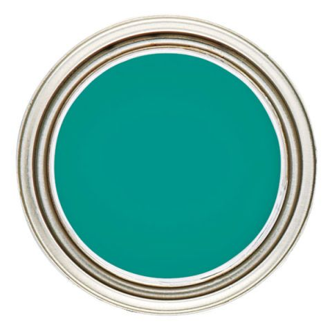 ralph lauren paint bali turquoise
