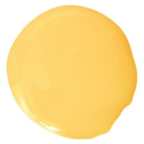 c2 paint daffodil