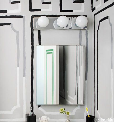 Apartment Solutions: Studio Apartment Solutions