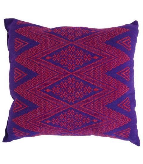 refurbished pillows