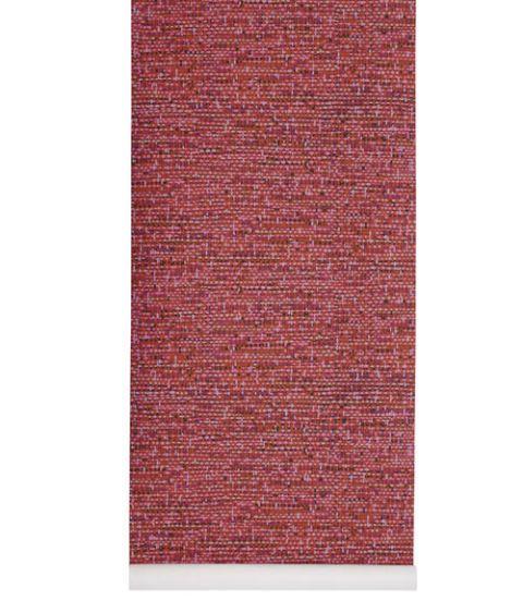 tweed print wallpaper