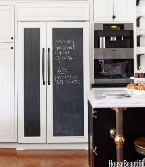 Family Kitchen Design Ideas Historic Kitchen Design