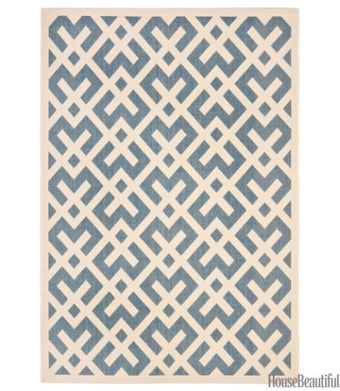 Washable Rugs For Kitchen Area: Stylish Kitchen Area Rugs