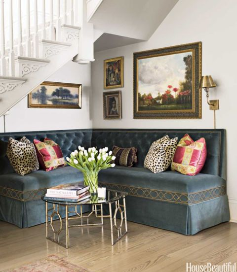 Interior design, Room, Living room, Home, Floor, Wall, Flooring, Furniture, Couch, Interior design,