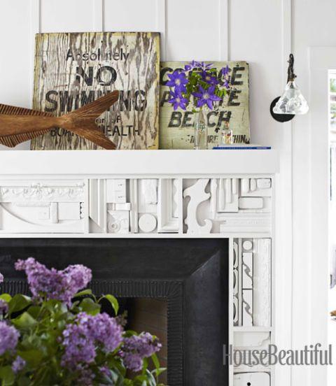 Purple, Flower, Lavender, Violet, Flowering plant, Shrub, Creative arts, Floral design, Hydrangeaceae, Annual plant,
