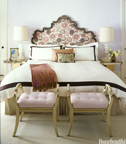 Sexy Bedrooms Romantic Bedroom Designs