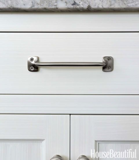 restoration hardware aubrey knobs