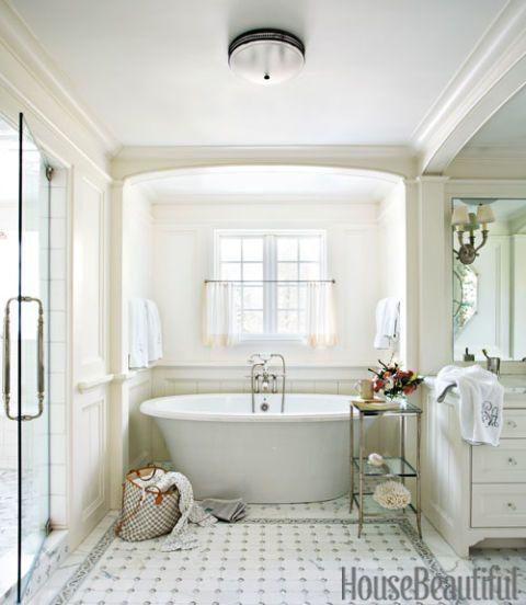 bainultra amma tub