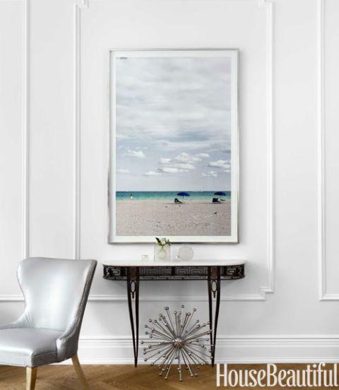 Wood, Room, Floor, Interior design, Wall, Flooring, Teal, Fixture, Azure, Aqua,