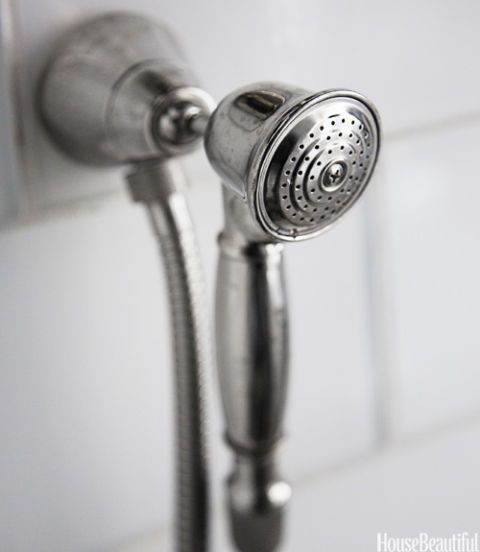 rohl palladian hand shower