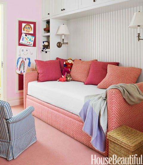Little Girls Bedroom Colors New York Bedroom Curtains Small Bedroom Chairs For Adults Home Decor Bedroom: Colorful Classic New York Apartment