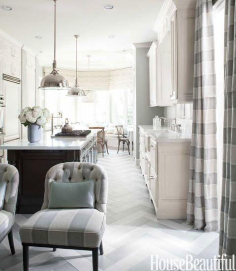 mary mcdonald house neutral decor ideas rh housebeautiful com