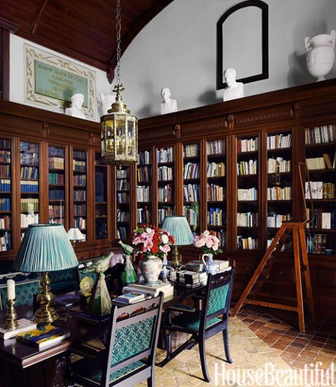1930s home library home library design ideas pictures of home library decor
