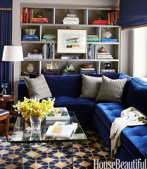 Favorite Rooms On Pinterest Most Popular Pinterest Images September 8 2014