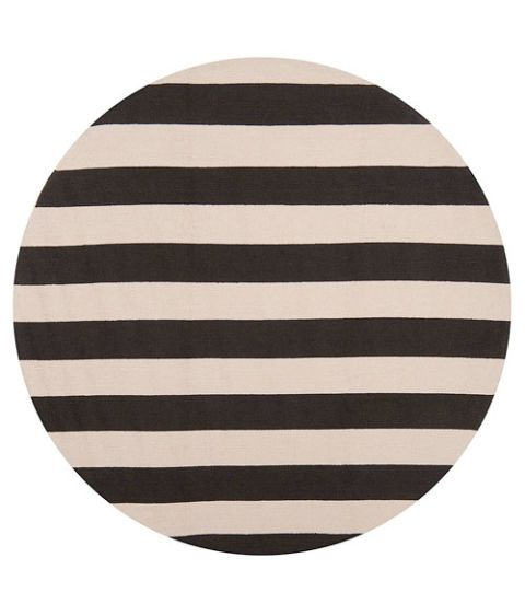 Pattern, Line, Symbol, Parallel, Beige, Black-and-white, Circle, Symmetry,