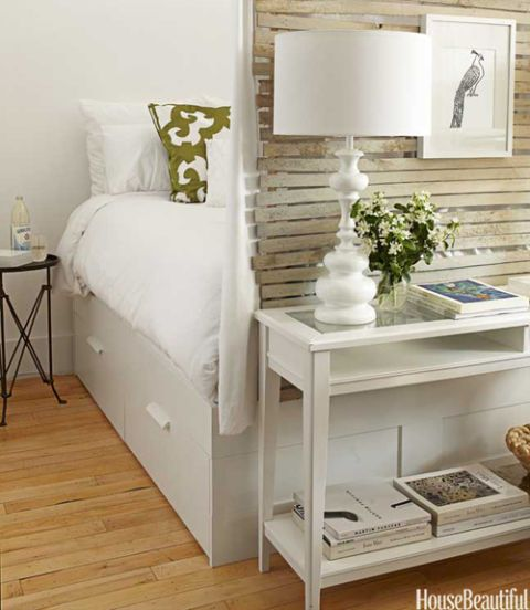 Studio Apartment Design Tips