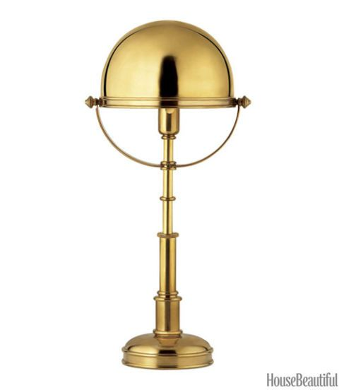 ralph lauren carthage lamp
