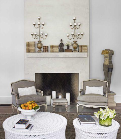 Room, Interior design, Living room, Furniture, Wall, Home, Table, Interior design, Linens, Home accessories,