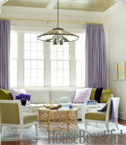 Who Is Talking About 57 Distinct House Electrical Design: Colorful Room Decorating Ideas