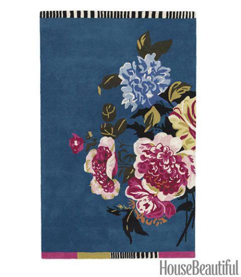 rugs big blooms amarapali