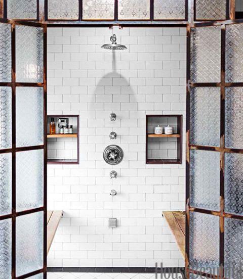 astair collection newport brass shower fixtures