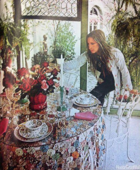 Liza minnelli nyc apartment barbra streisand california home for House of liza