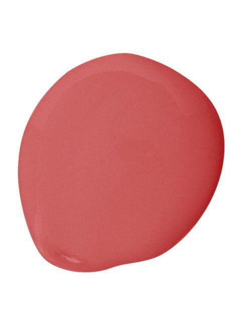 farrow ball estate emulsion blazer