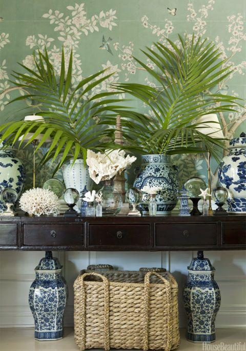 Blue, Porcelain, Artifact, Blue and white porcelain, Interior design, Serveware, Vase, Still life photography, Majorelle blue, Ceramic,