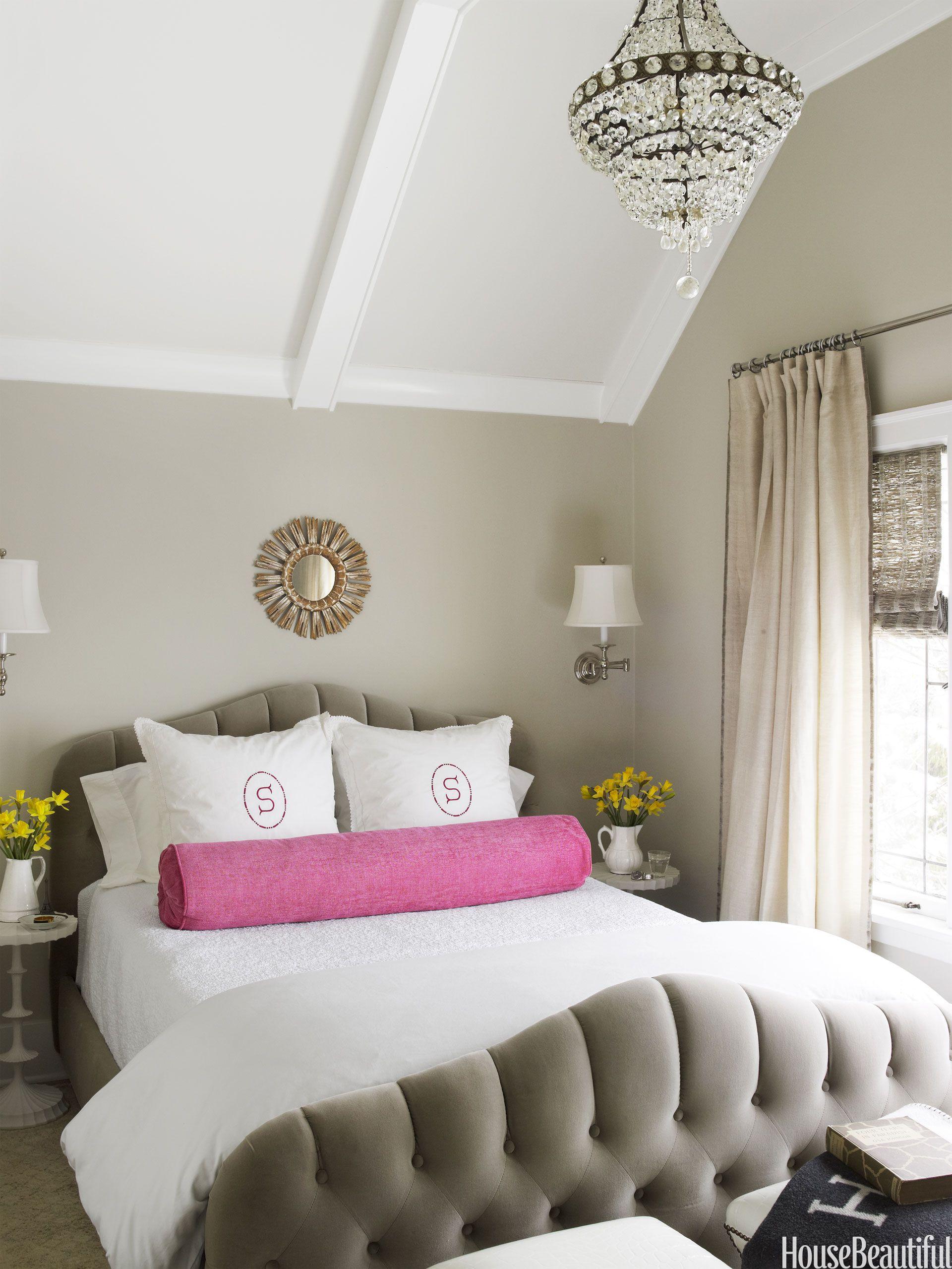 hot bedroom designs.  12 Romantic Bedrooms Ideas for Sexy Bedroom Decor