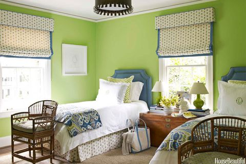 9 best green paint colors shades of green paint