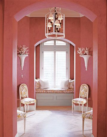 12 Summer Paint Colors   Best Color Schemes And Designer Paint Shades For  Summer