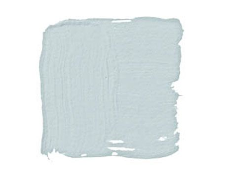 Other Images Like This! this is the related images of Neutral Blue Paint  Colors