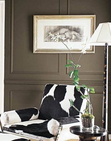 Colors For Men Paint Colors Guys Like Simple How To Paint A Living Room Collection