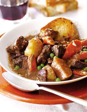 ina garten beef stew recipe barefoot contessa parkers beef stew - Ina Garten Lamb Recipes