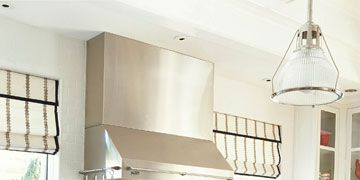 las vegas kitchen of the month by vallone and decesare