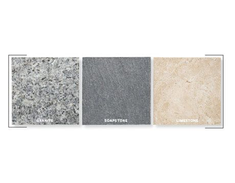 Cleaning Stone Countertops - How To Clean Counters