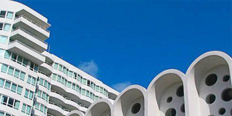 fontainebleau hotel in miami