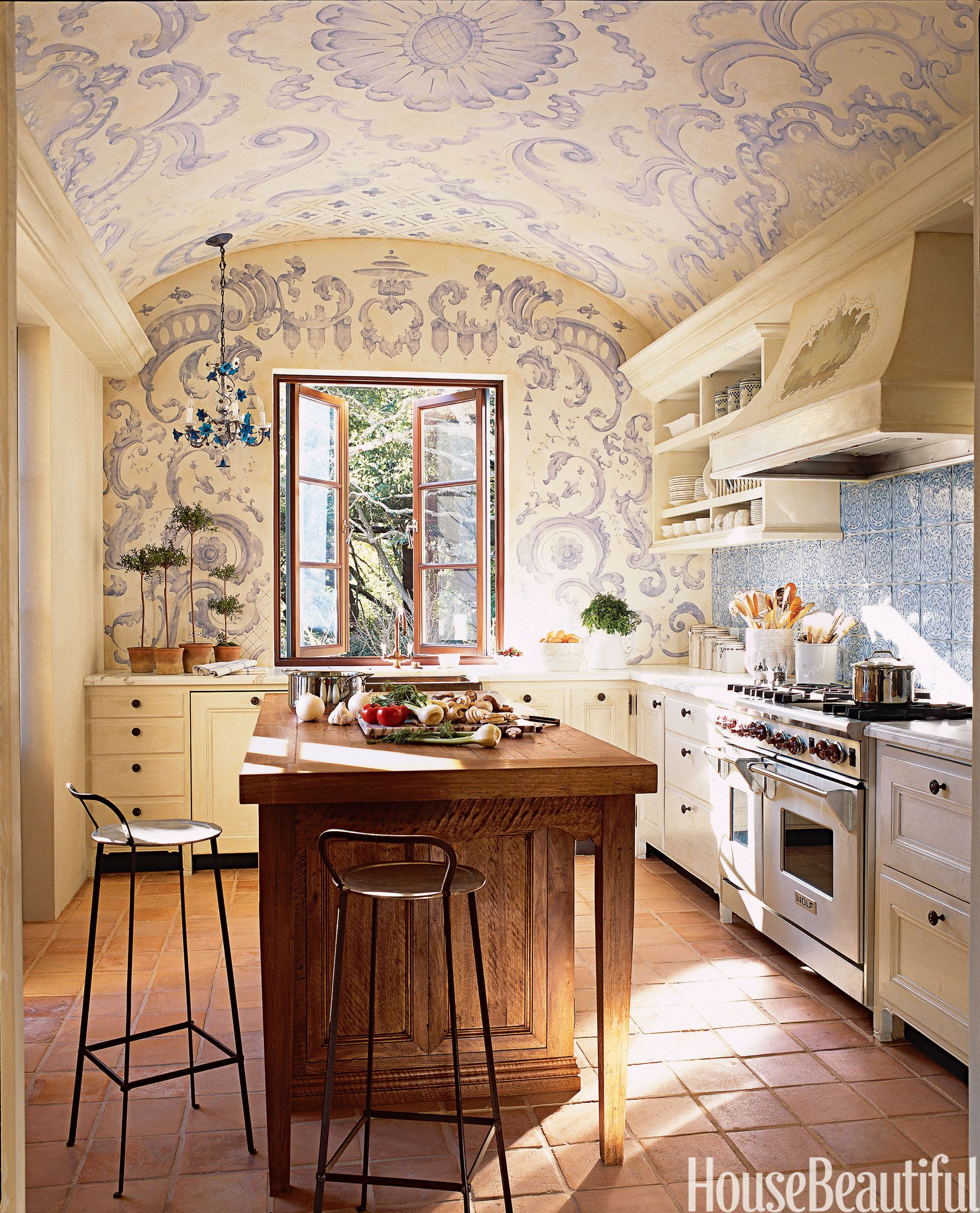 85 Kitchen Design & Remodeling Ideas - Pictures of Beautiful ...