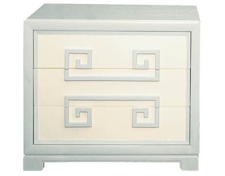 white painted furniture18 Best Painted Furniture Ideas  How to Paint Furniture