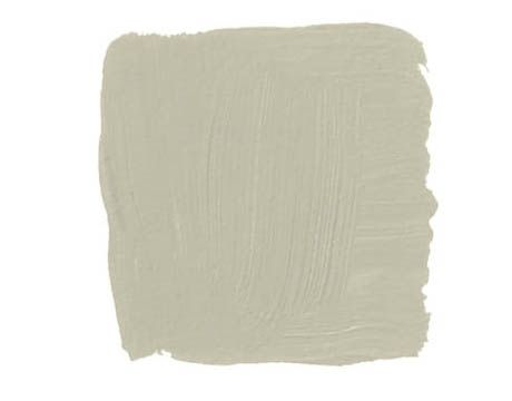 taupe paint swatch