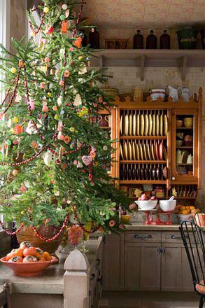 Christmas House Decorations Inside Ideas.100 Christmas Home Decorating Ideas Beautiful Christmas