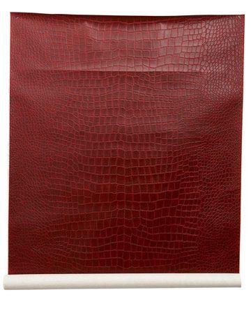 red crocodile wallpaper