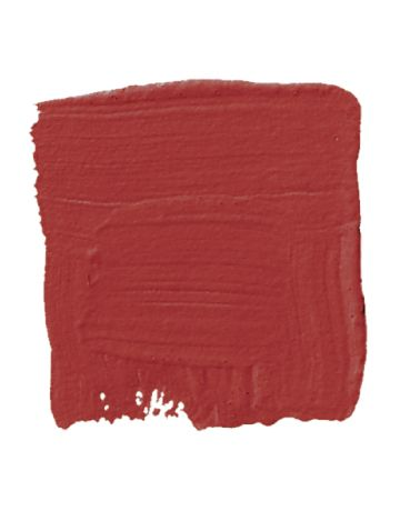 Greatest 13 Different Shades of Red - Best Red Paint Colors MB46