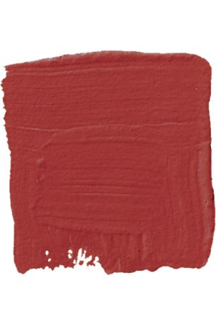 13 Different Shades Of Red Best Red Paint Colors