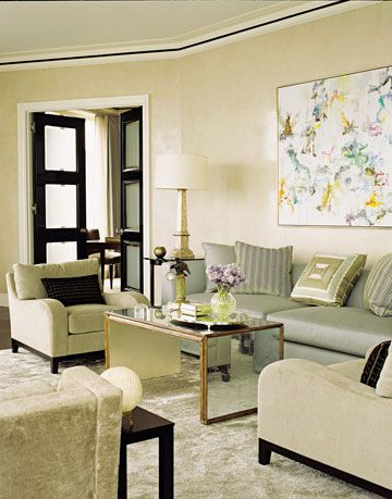 Living Room Designs - Decorating Your Living Room