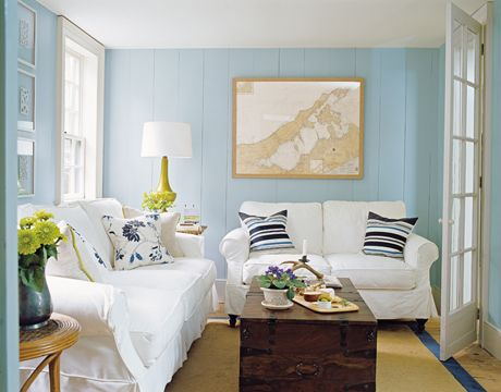 choosing interior paint colors advice on paint colors rh housebeautiful com how to choose paint color for small living room how to choose paint color for small living room